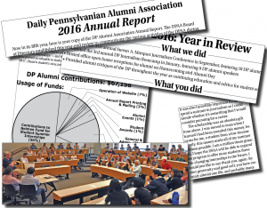 DPAA issues 2016 Annual Report