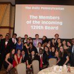 129th Board