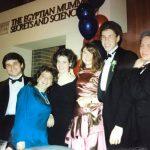 Brent Mitchell (Executive Editor 1991), Lauren Shaham (Editorial Page Editor 1991), Amy Silverman (news 1991) Lynn Westwater (news 1991), Dan Schwartz (1992), Alec Schwartz (1993)